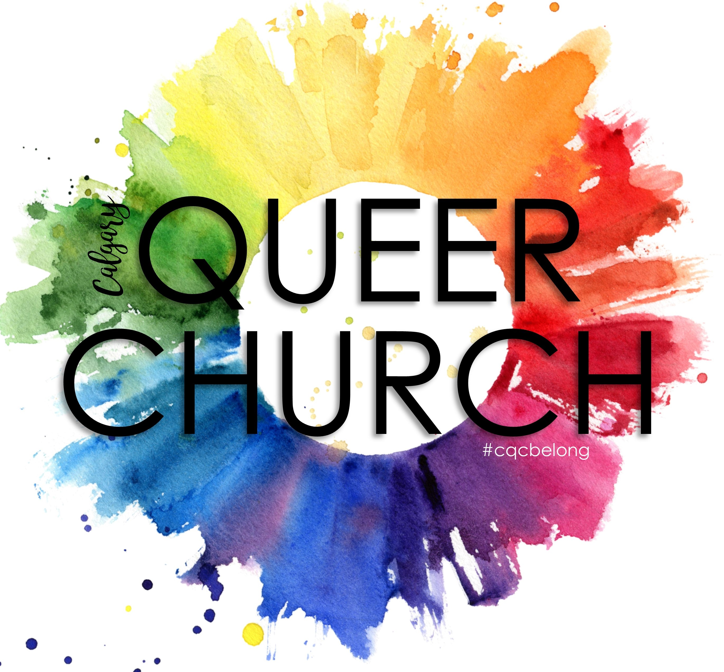 Calgary Queer Church